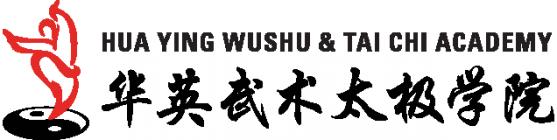 Hua Ying Wushu & Tai Chi Academy
