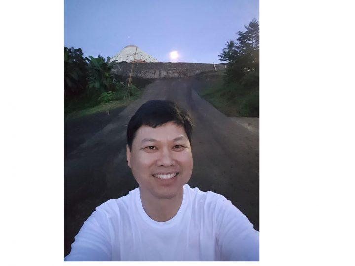 Tai Chi Chuan – An Invaluable Gem
